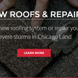 Elegant Photo Of AAA Roofing Company   Aurora, IL, United States