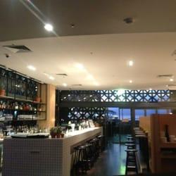 Photo Of Eden Dining Room Bar