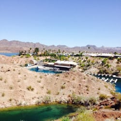 Photo Of Havasu Springs Resort Parker Az United States