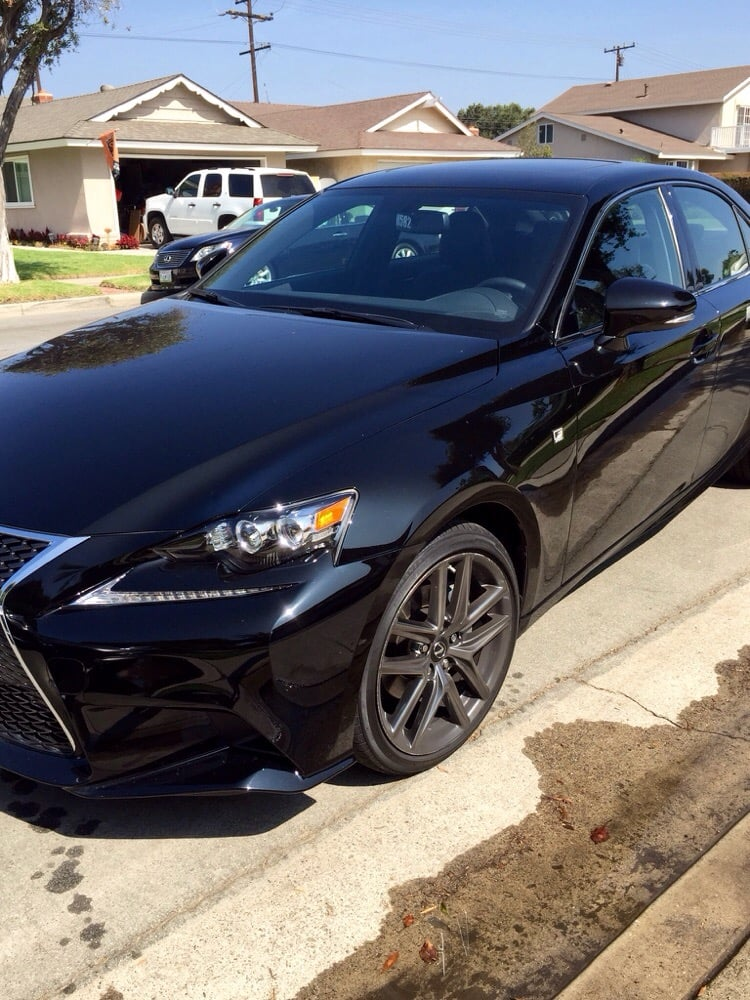 photo of newport lexus newport beach ca united states such a sexy