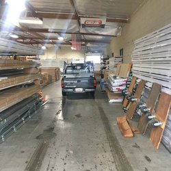 Delicieux Photo Of Greeley Garage Door Repair   Greeley, CO, United States