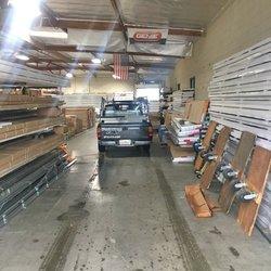 Superbe Photo Of Greeley Garage Door Repair   Greeley, CO, United States