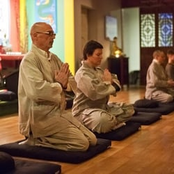 grand rapids buddhist personals Grand rapids buddhist temple and zen center has been richly serving grand rapids since its founding three years ago it has been involved with the grand rapids community while enduring.