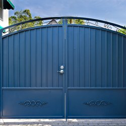 Photo of Pacific Garage Doors u0026 Gates Inc. - North Hollywood CA & Pacific Garage Doors u0026 Gates Inc. - 30 Photos u0026 107 Reviews ...
