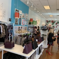 Photo Of Kate Spade New York Outlet Myrtle Beach Sc United States