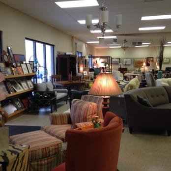 Bon Photo Of Remix Furniture Consignment   Nashville   Nashville, TN, United  States