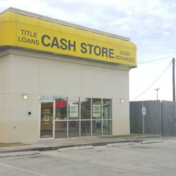 Payday loans near me picture 10