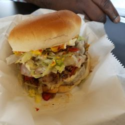 The Best 10 American Traditional Restaurants In Pass Christian Ms