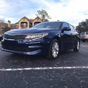 Orlando Kia North >> Orlando Kia North 21 Photos 64 Reviews Car Dealers 625 N Us
