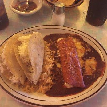 Fantastic Restaurant El Paso Tx