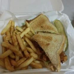 Photo Of Secrets Restaurant Tavern Virginia Beach Va United States