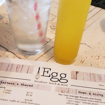 Egg 345 Photos 321 Reviews Breakfast Brunch 510