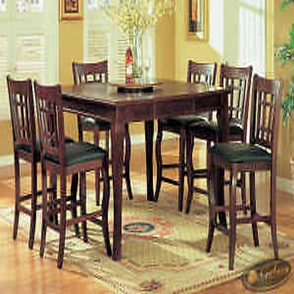 Elegant Photo Of Furniture Source Warehouse   London, ON, Canada