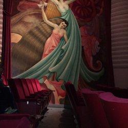 Orinda Theater 33 Photos 123 Reviews Cinema 4 Sq Ca Phone Number Yelp
