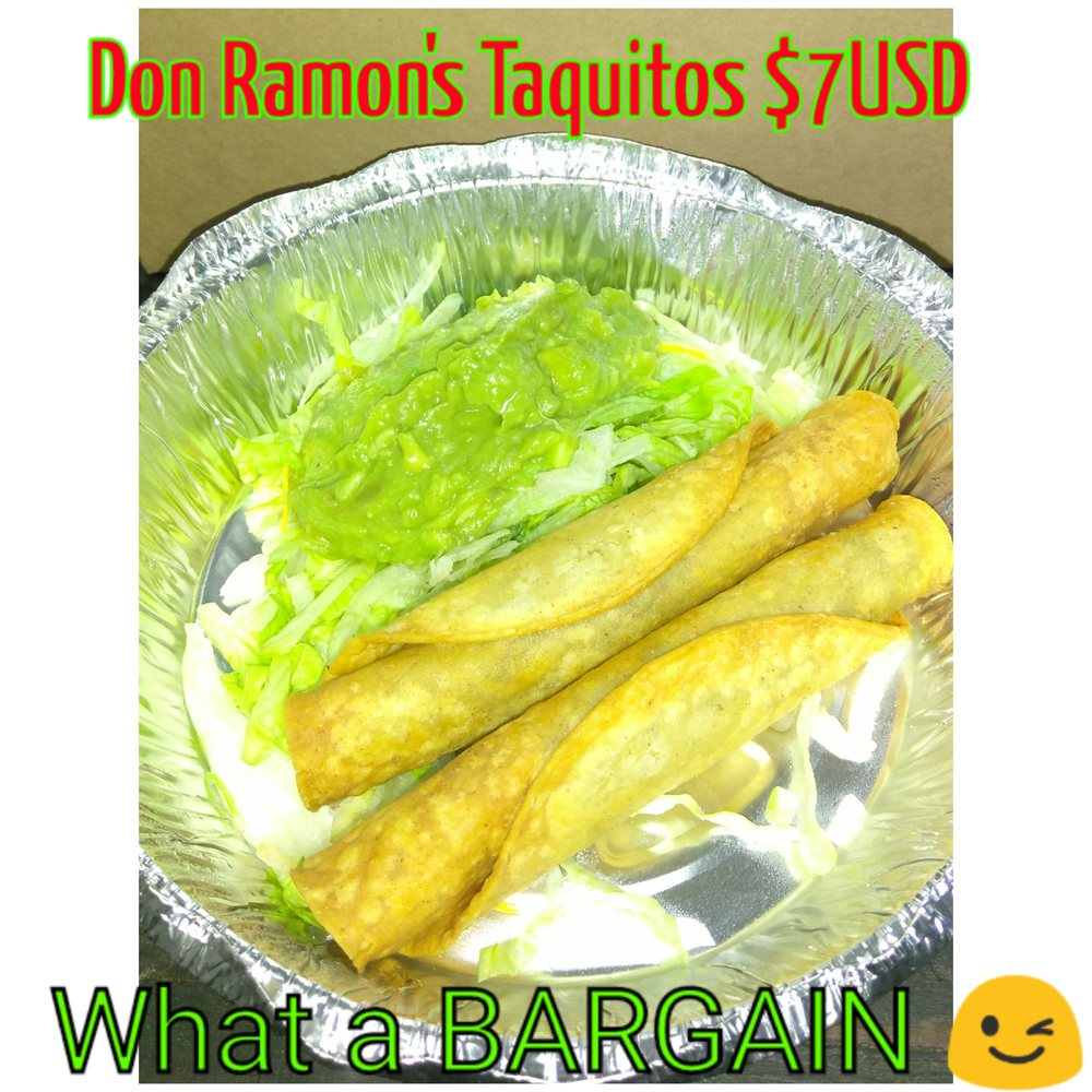 Don Ramon\'s Mexican Restaurant - 131 Photos & 299 Reviews - Mexican ...