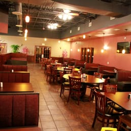 Photo Of Levi S Restaurant Catering Clinton Md United States