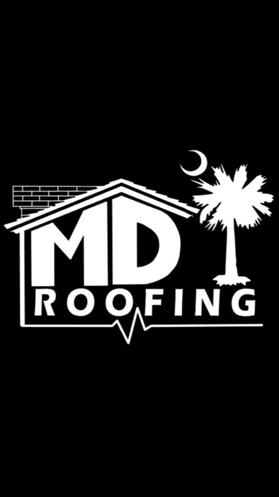 MD Roofing and Coating