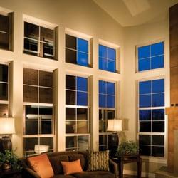 Photo Of Window Design Group   Thousand Oaks, CA, United States