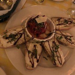 The Best 10 Italian Restaurants In Woodbury Nj With Prices Last