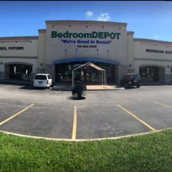 Home Depot Bayers Road