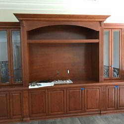Marvelous Photo Of Thoemmes Cabinet Makers   Orange, CA, United States. Voila! AFTER