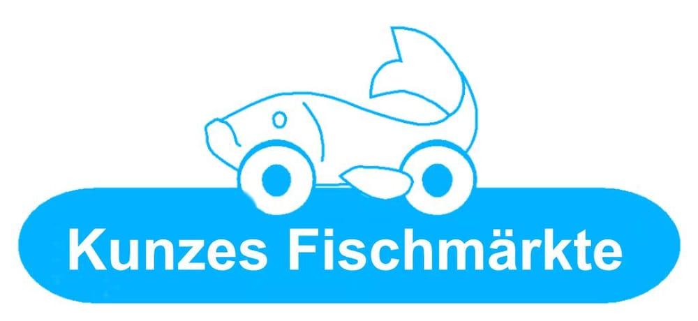 Bildergebnis für kunzes Fischmarkt