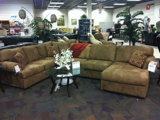 Nex Home Gallery 4888 Bougainville Dr Honolulu, HI Furniture Stores    MapQuest