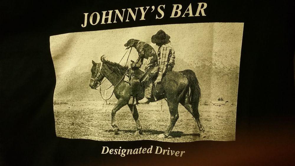 Johnny's: 505 Highway 39, Denison, IA