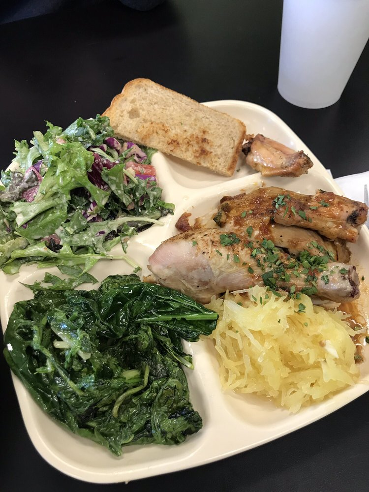 Local Chef Kitchen: 15270 Manchester Rd, Ballwin, MO