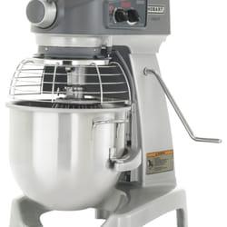 Glosson Food Equipment - Hobart Service - 17 Photos - Appliances ...