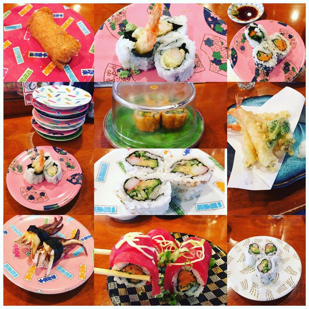 Restaurant Japanese Teaneck