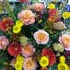 Darrell Whitsel Florist: 101 S Friou St, Alvarado, TX