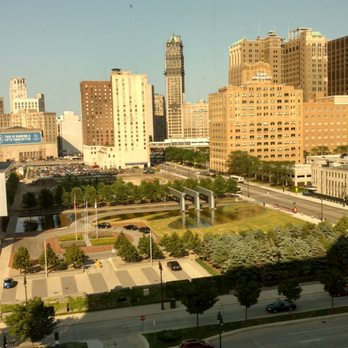 Mgm casino detroit phone number