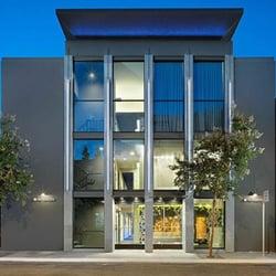 Hotel Keen Palo Alto