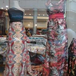 Telas para vestidos de fiesta en cordoba