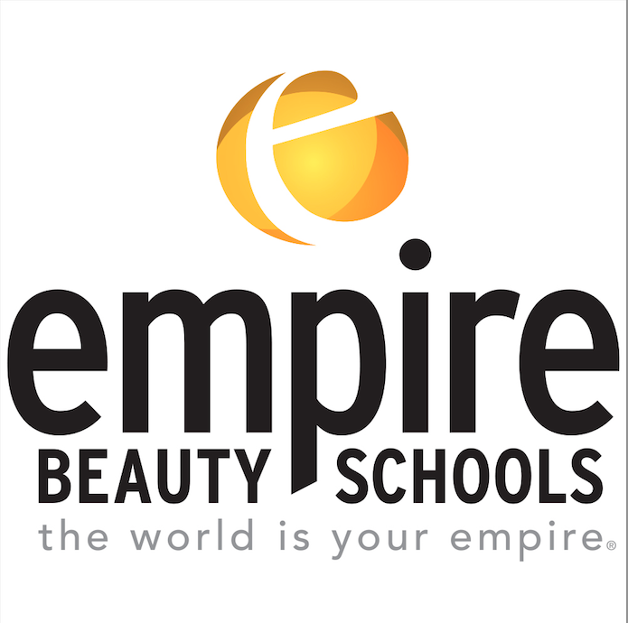 Empire Beauty School - 22 Fotos - Kosmetikschule - 4901-B North Tryon ...
