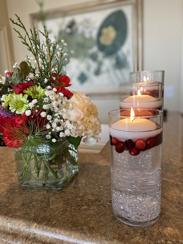 Amitee Therapeutic Massage: 355 Ozark Trail Dr, Ellisville, MO