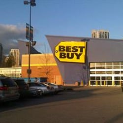 BEST BUY in Coquitlam, British Columbia - hours, store location, directions and map. Save money and don't miss sales, news, coupons. BEST BUY is located in Coquitlam Centre, Coquitlam, British Columbia - V3B 5R5 Canada, address: Barnet Highway, Coquitlam, BC V3B 5R/5(1).