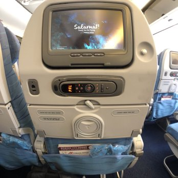 Philippine Airlines - 52 Photos & 52 Reviews - Airlines