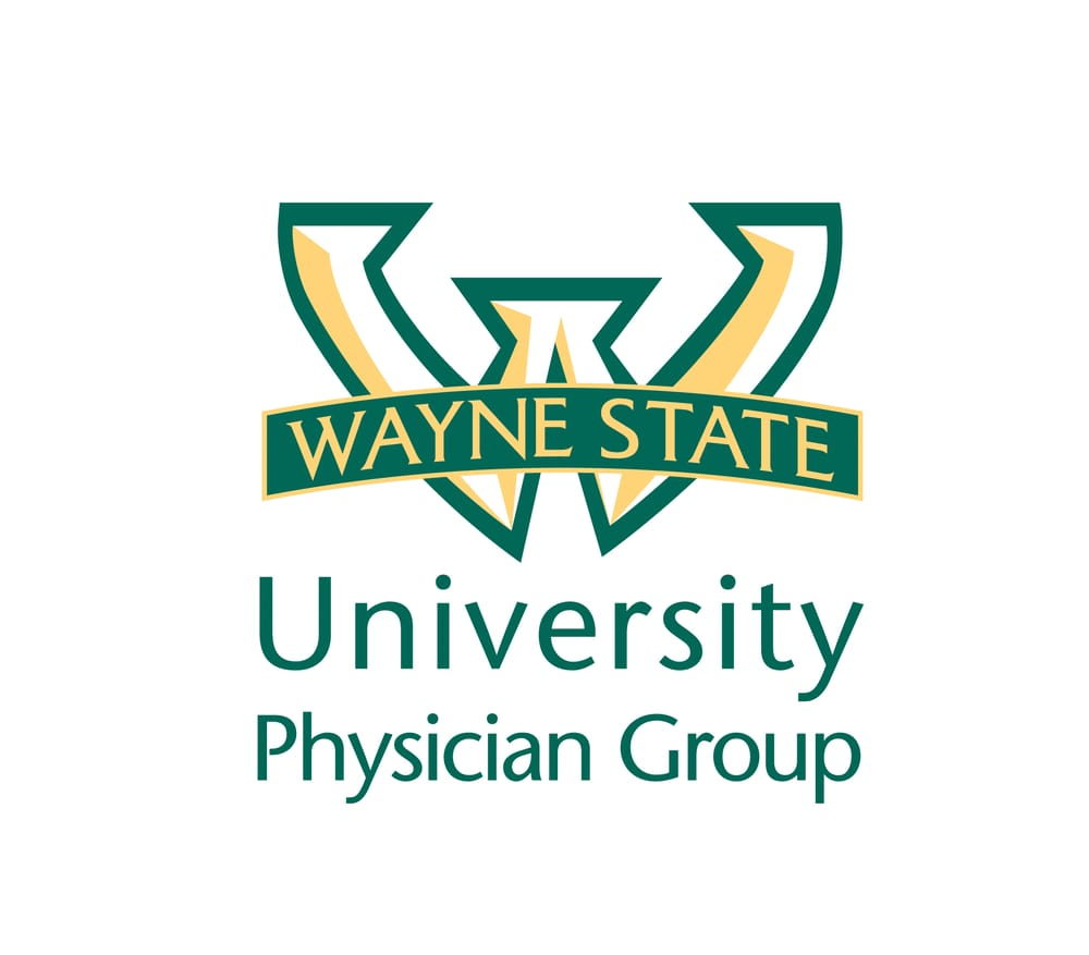 Wayne State University Physician Group 39