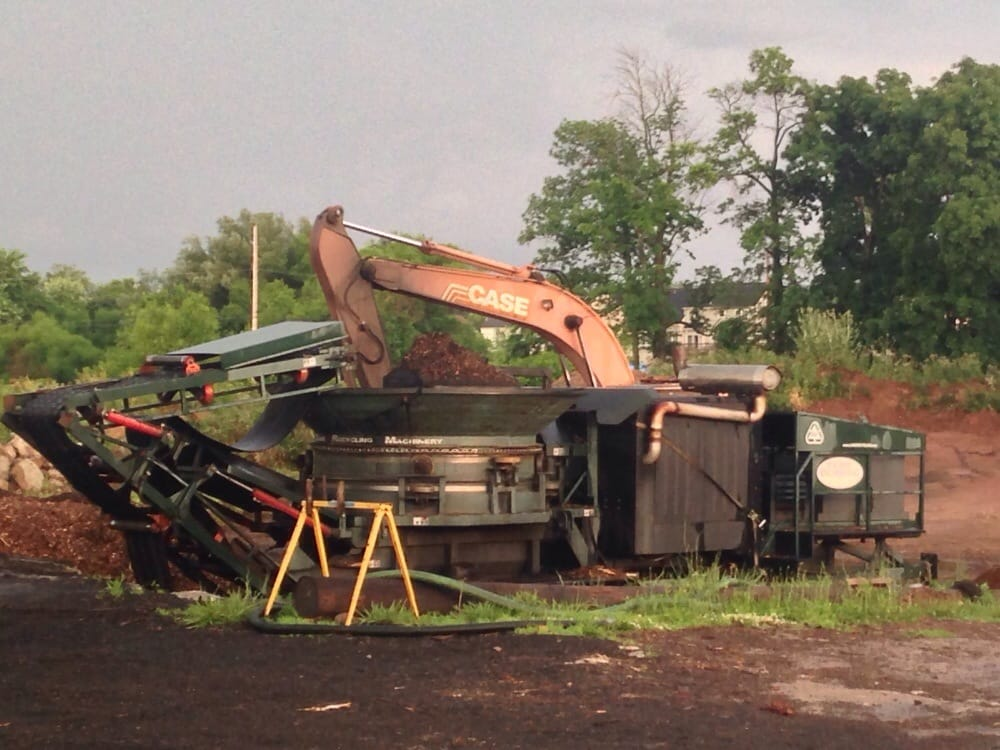WR Friel Excavating: 170 Smith Rd, Gilbertsville, PA