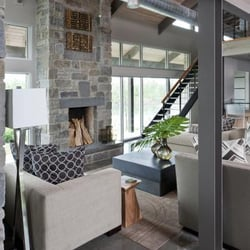 Photo Of Mimo Interior Design Little Rock Ar United States