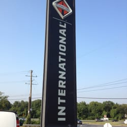 K Neal Truck and Bus Center - Commercial Truck Dealers ...