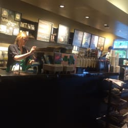 Starbucks Coffee Tea Jupiter Fl Reviews Photos Yelp