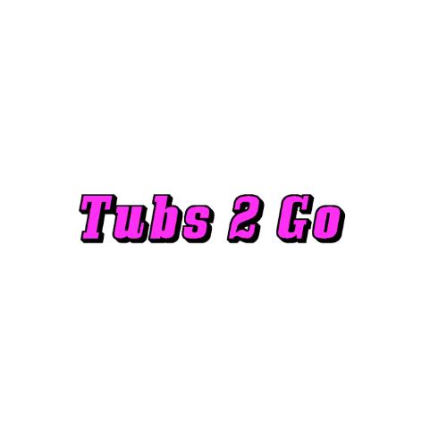 Tubs 2 Go: Merrimack, NH