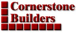 Cornerstone Builders: 3002 W Beauregard Ave, San Angelo, TX