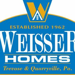 Peachy Weisser Homes Mobile Home Dealers 3300 Old Lincoln Hwy Download Free Architecture Designs Photstoregrimeyleaguecom