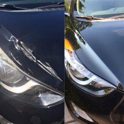 H & R Auto >> H R Auto Body Shop 20 Reviews Auto Repair 933 N Golden State