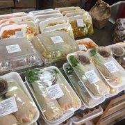 Filipino Desserts Plus - 2220 E Plaza Blvd, National City