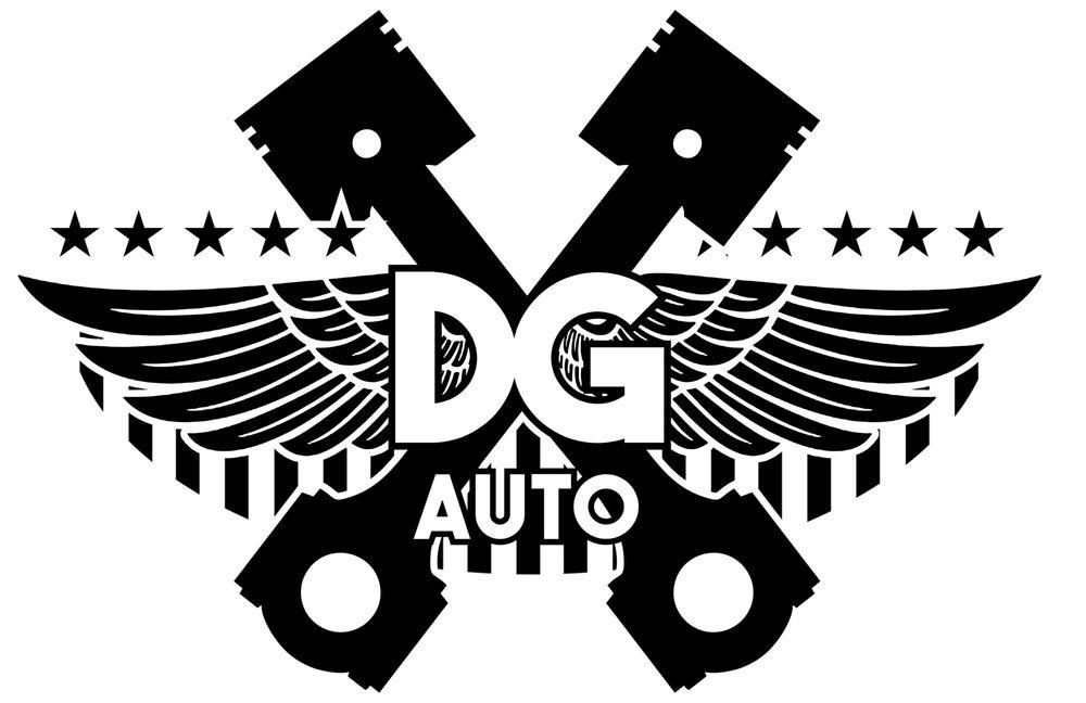 D G Auto: 24883 Rt 35 N, Mifflintown, PA